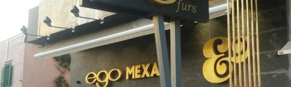 Summer Fur Stores in Crete – Shop Ego Furs in Crete