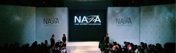 NAFA Journeys Featuring Ego Furs