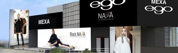 Ego Rhodes Fur Store
